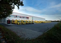 kuchenmeister-logistikhalle-5